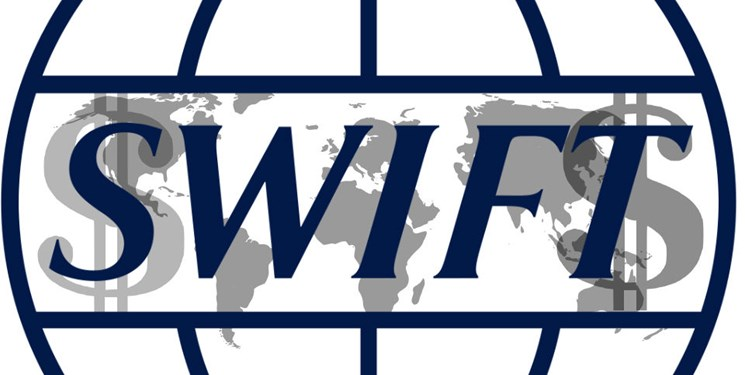 سوئیفت به آمریکا در ایجاد فشار بر ایران کمک کرد/پیام مثبت تصویب طرح پیام رسان جایگزین در مجلس