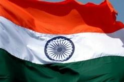 کارخانههای تولید موتورسیکلت در هند دست به تعدیل نیرو زدند