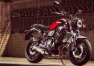 نگاهی به برترین موتورسیکلتهای ۲۰۱۸ یاماها