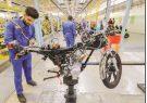 قطعهسازان موتورسیکلت امروز لوازم آشپزخانه و وسایل ورزشی تولید میکنند!