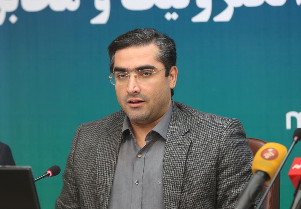 مهدی صادقی نیارکی
