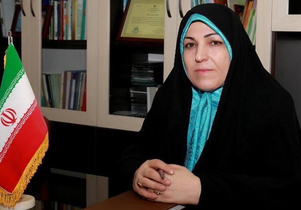 دعوت فراکسیون زنان از نیروی انتظامی برای بررسی موضوع موتورسواری زنان