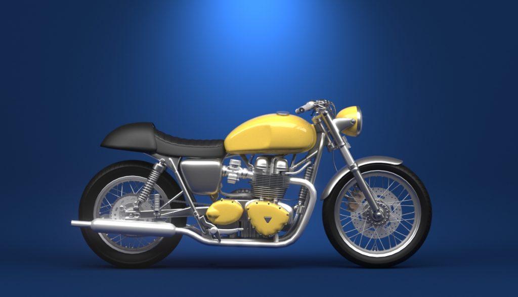 عوارض سالانه موتورسیکلت و خودرو تعیین شد