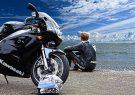 چرا جوانان موتورسوار شدند؟/ چرا آلودگى موتورسیکلت کمتر از خودرو است؟