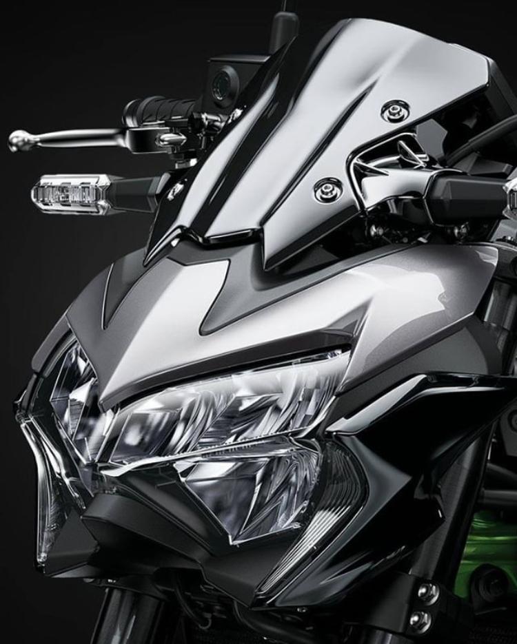 ۴ شرکت موتورسیکلت سازی که در ابتدا کار خود را در حرفه دیگری شروع کردند!