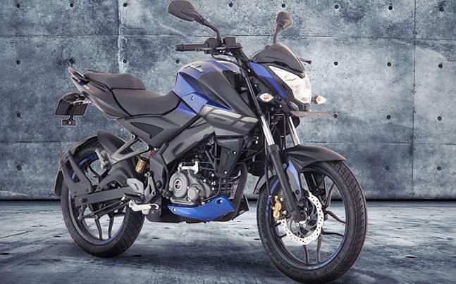 بررسی موتورسیکلت پالس NS 160 و پالس NS 200