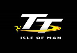آیا مسابقات Isle of Man TT در سال ۲۰۲۰ برگزار میشود؟