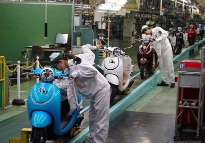 کرونا چه تاثیری بر اقتصاد ایران خواهد گذاشت؟/ آیا تولید و فروش موتورسیکلت آسیب مى بیند؟