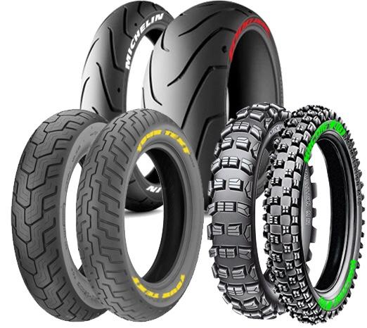 رشد پنج درصدی تولید تایر تا پایان بهمنماه ٩٨/ افت تولید تایر موتورسیکلت