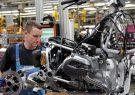 اجرای استاندارد جدید یورو ۵ در اروپا برای موتورسیکلتها از سال ۲۰۲۰/ استاندارد یورو۱ در سال ۱۹۹۹ تدوین شد