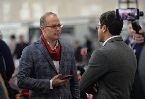 وضعیت صنعت موتورسیکلت ایران در سال ١٣٩٩ چگونه خواهد بود؟