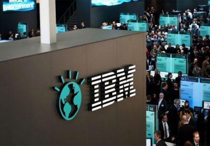 فناوری جدید ساخت باتری با استفاده از آب دریا توسط IBM و مرسدس بنز