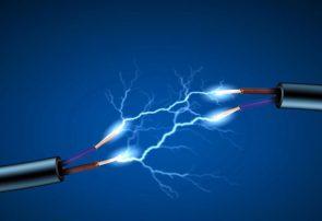 مهمترین دستاوردهای صنعت باتری در سال ۲۰۱۹