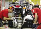 بررسى وضعیت صنعت موتورسیکلت دنیا در عصر کرونا