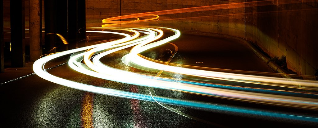 پیشرفت در فناورى انتقال بی سیم انرژی برق به وسائل نقلیه