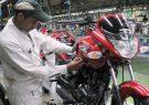 بررسى وضعیت صنعت موتورسیکلت آمریکاى جنوبى از سال ٢٠١٩
