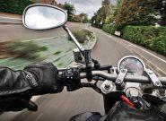 بررسى وضعیت صنعت موتورسیکلت ایران در سال ٢٠٢٠