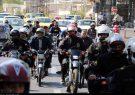 استفاده از موتورسیکلت مى تواند باعث کاهش شیوع کرونا شود/ براى جلوگیرى از گسترش ویروس جدید، موضوع صدور گواهینامه موتورسیکلت بانوان مجدد بررسى شود