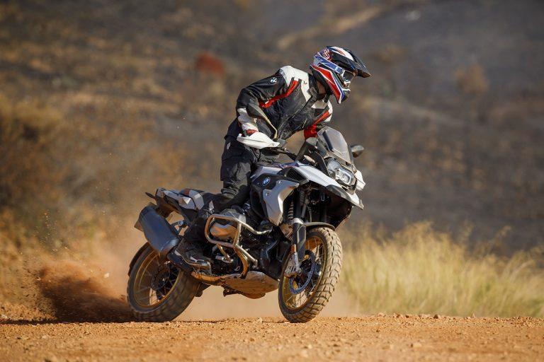 بررسى وضعیت بازار موتورسیکلت آلمان از سال ٢٠١٩