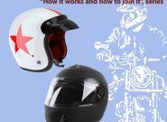 بررسی آیین نامه شماره ۲۲ سازمان ملل متحد درباره قوانین و استانداردهای کلاه ایمنی موتورسیکلت
