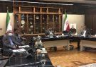 موانع پیش روی صنعت موتورسیکلت ایران بررسى شد