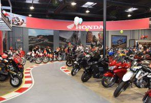 بررسى وضعیت عرضه و تقاضا در صنعت موتورسیکلت ایران