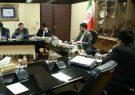 سیاستگذاری وزارت صنعت برای تولید موتورسیکلتهای برقی/ کمیته دائمی نوسازی ناوگان تجاری تشکیل میشود