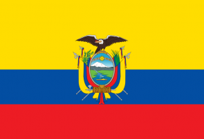 بازار موتورسیکلت کشور اکوادور تحت سلطه یک برند چینى