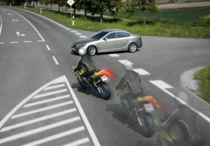 جلسه مهم مجمع جهانی سازمان ملل متحد و انجمن جهانی صنعت موتورسیکلت برای استاندارد جدید موتورسیکلت ها
