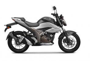 افزایش قیمت موتورسیکلت هاى هندى به دلیل ارتقاى استانداردها