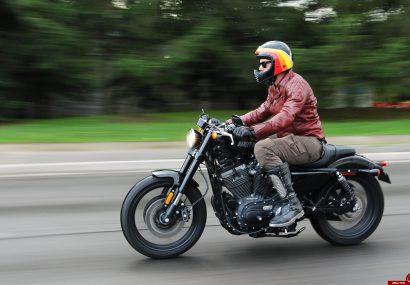 سقف ذخیره بنزین در کارت سوخت موتورسیکلت ۵۴٠ لیتر نیست