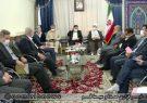 لزوم تهیه برنامه جامع برای توسعه صنعتی استان قم/ صادرات موتورسیکلت به عراق