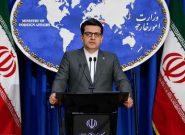 آیا سند همکاری ایران و چین در صنعت موتورسیکلت ایران تاثیر دارد؟