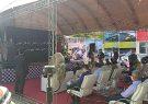 افتتاح آکادمی ملی رشتههای ورزشی اتومبیلرانی و موتورسواری
