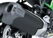 قوانین یورو ۵ پیشرفت فناوری موتورسیکلت را به همراه خواهد داشت/ کاهش تنوع محصولات موتورسیکلت از سال آینده