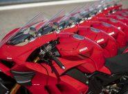 آیا در آینده کرونا بر فروش موتورسیکلت تاثیر منفی خواهد گذاشت؟