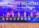 برگزارى چهل و یکمین نمایشگاه بین المللی موتور شو بانکوک از ١۵ جولاى ٢٠٢٠