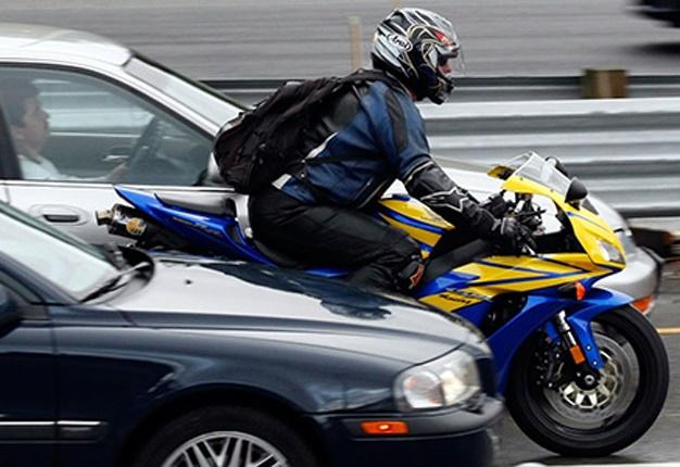 با رونق صنعت دوچرخه و موتورسیکلت در دوران کرونا خودروسازها چه استراتژى خواهند داشت؟
