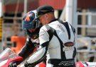 پخش برنامه تخصصی موتورسواری در شبکه ورزش سیما