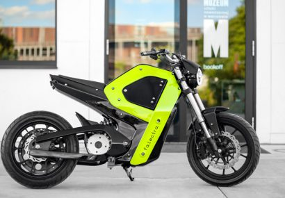 متن اصلاحیه مصوبه ممنوعیت استفاده از باتری اسید سرب در موتورسیکلت های برقی