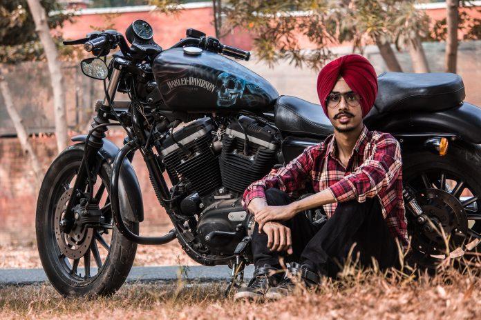 بررسی وضعیت صنعت موتورسیکلت هند در ژوئن ۲۰۲۰