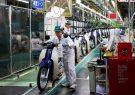 بررسی وضعیت بازار داخلی موتورسیکلت ژاپن در ژوئن ۲۰۲۰/ برند هاسکوارنا در ژاپن به سرعت در حال رشد است