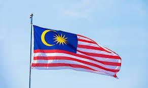 میزان فروش صنعت موتورسیکلت مالزی در نیمه اول سال ۲۰۲۰/ حکمرانی یاماها در بازار این کشور