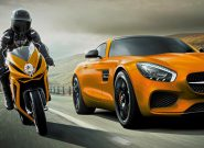 کاهش ارزبری خودرو و موتورسیکلت چقدر بوده است؟