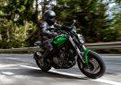 شوک بنلی به قدرتمندترین برند موتورسیکلت جهان/ دوکاتی رقیب جدید پیدا کرد