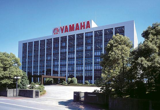 تفکر یاماها فراتر از تولیدکنندگان دیگر/ تولیدکننده ژاپنی در فکر ساخت موتور برقی برای خودروسازها