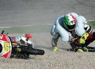ایدهای نوین برای کیسه هوای موتورسیکلت+فیلم