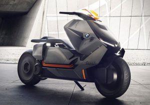 آشنایی با برترین تولیدکنندگان موتورسیکلت جهان