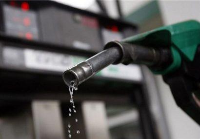 سهمیه بنزین به جای خودروها به افراد خانواده ها تخصیص داده شود