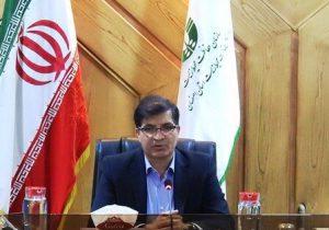 بیش از ۶۰۰ هزار دستگاه موتورسیکلت کاربراتوری در اصفهان/ برای خرید موتورسیکلت اعتبار لازم را نداریم